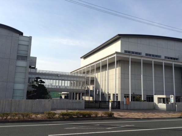hamamatsushi_yui_access-31