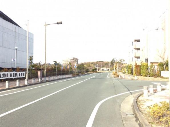 hamamatsushi_yui_access-38
