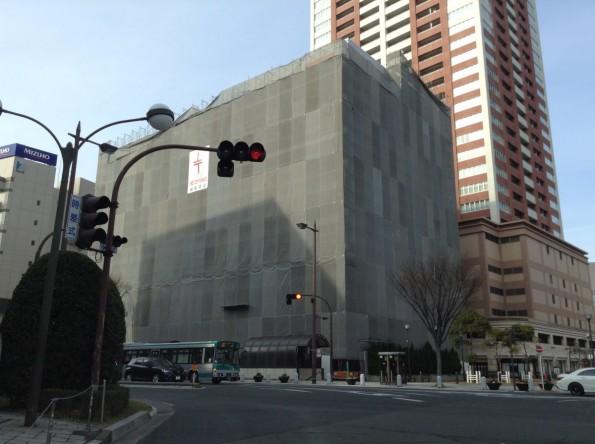 hamamatsushi_yui_access-9