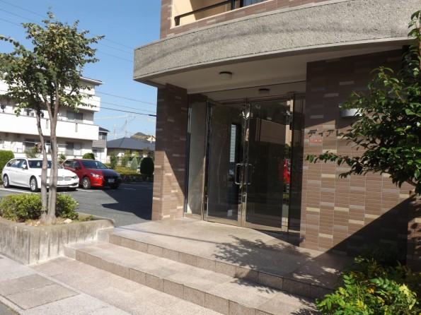 hamamatsushi_yui_access20