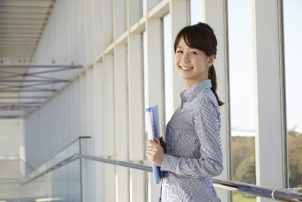 hamamatus_konkatsu_woman (1)