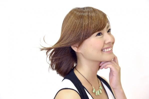 hamamatus_konkatsu_woman (2)