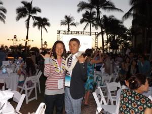 hawai_trip2