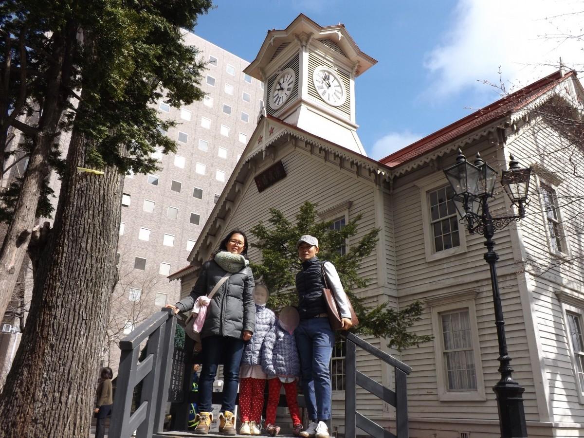hokaido_trip_family