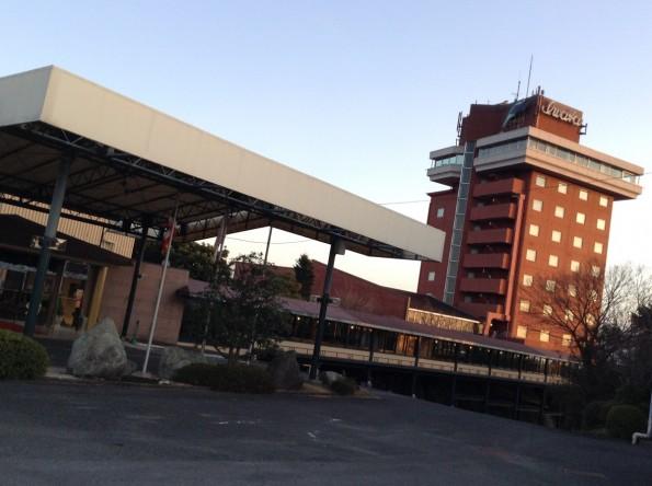 iwatacity_iwatagroundhotel (2)