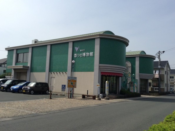 iwatacity_kaorinomuseum (3)