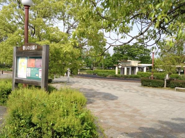 iwatacity_kaorinomuseum (4)