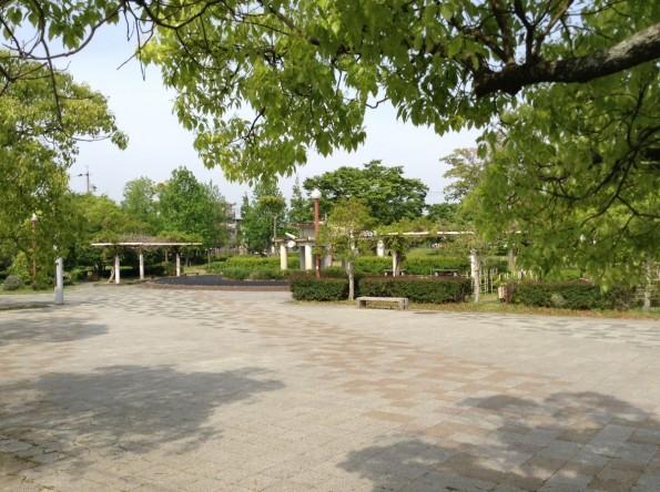iwatacity_kaorinomuseum (5)