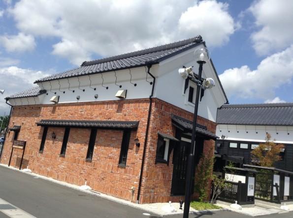 iwatashi_cafe (1)