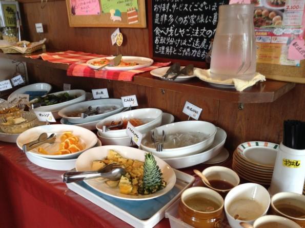 iwatashi_cafe (14)