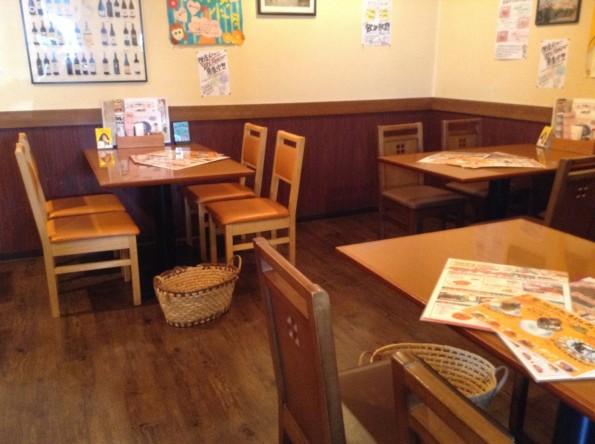 iwatashi_cafe (17)
