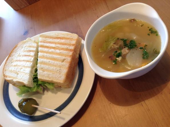 iwatashi_cafe-3