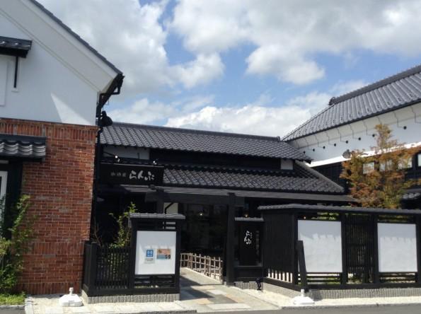 iwatashi_cafe (3)