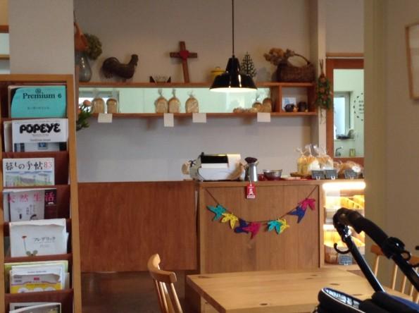 iwatashi_cafe-4