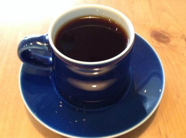 iwatashi_cafe-5