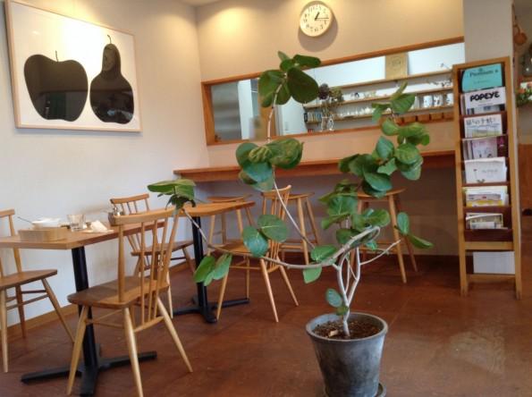 iwatashi_cafe-62