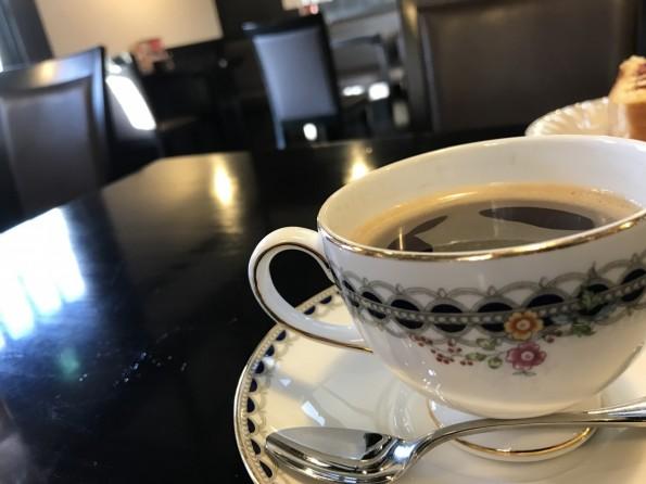 iwatashi_konkatsu_ranputei_cafe-4