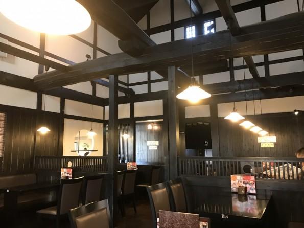 iwatashi_konkatsu_ranputei_cafe-7