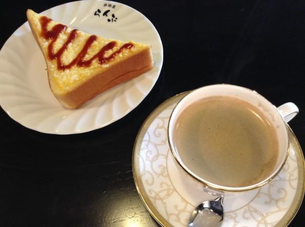 iwatashi_konkatsu_ranputeicafe-5