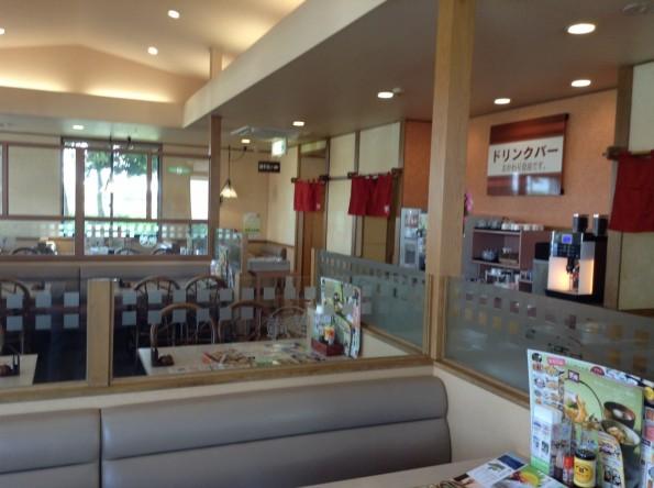 kakegawa_oosuka_restaurant (4)