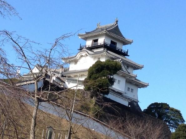 kakegawacity_kakegawacastle (1)