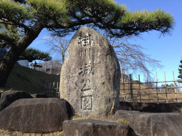 kakegawacity_kakegawacastle (2)