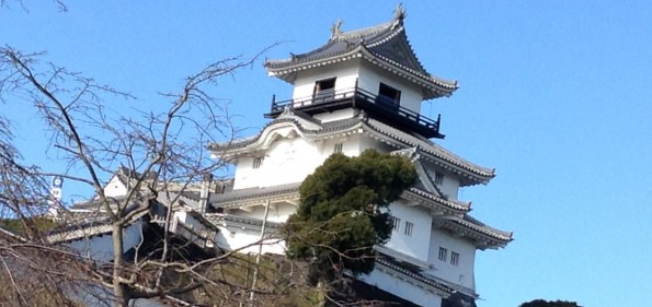 kakegawashi_castle