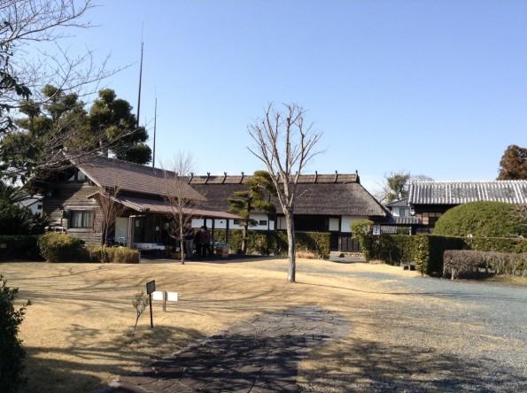 kikugawacity_daikanyashiki (1)