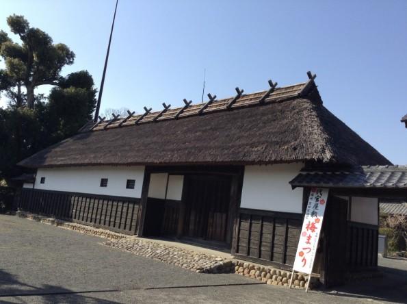 kikugawacity_daikanyashiki (14)