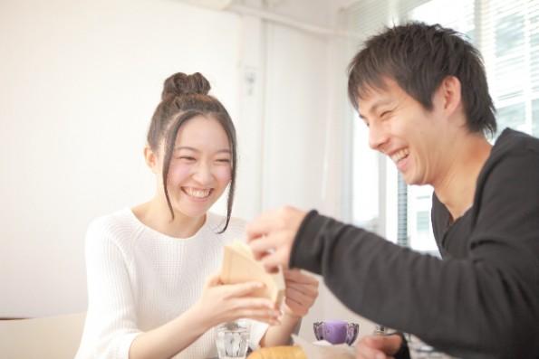 konkatsu_cafe