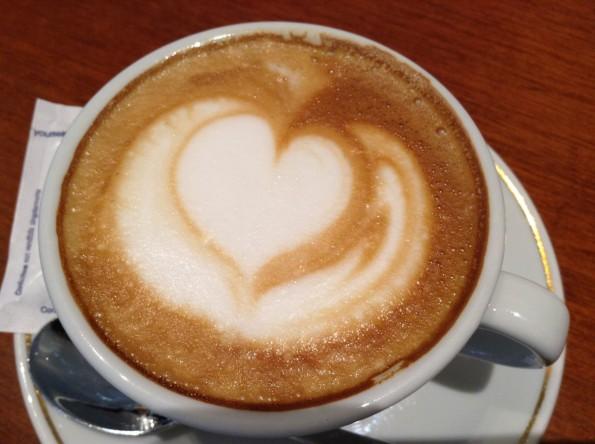 konkatsu_hamamatsu_cafe_sanferice (1)