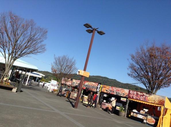 konkatsu_hamanako_parkingerea-6