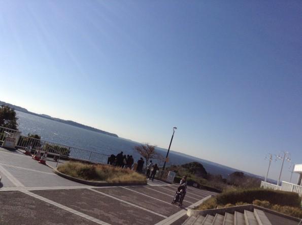 konkatsu_hamanako_parkingerea-7