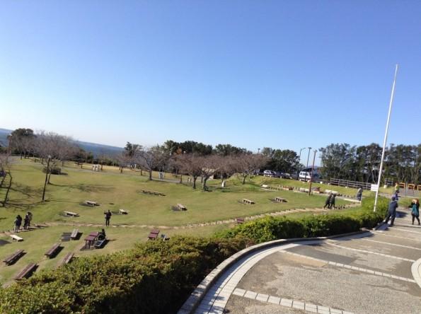 konkatsu_hamanako_parkingerea-8