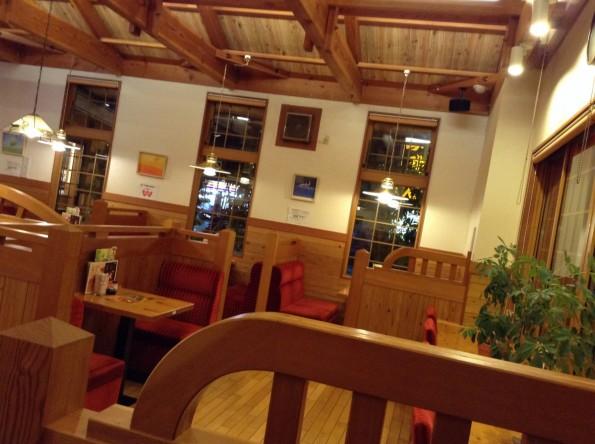 konkatsu_kosaishi_komedacafe-1