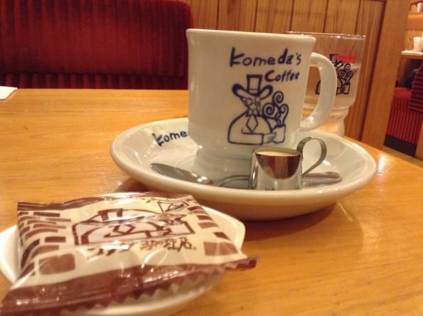 konkatsu_kosaishi_komedacafe-2