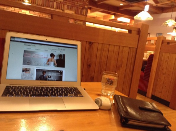 konkatsu_kosaishi_komedacafe-4