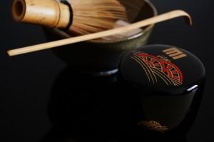 konkatsu_lesson (4)