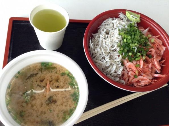 konkatsu_shizuoka_yui_restaurant-4