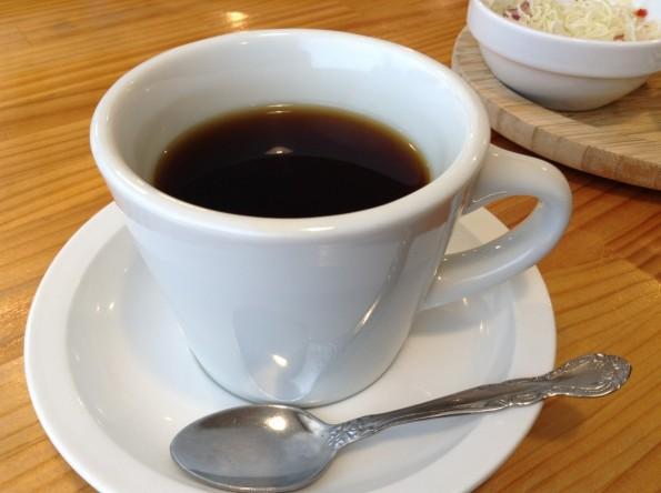 konkatsu_toyokawashi_molcafe-1