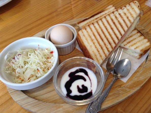konkatsu_toyokawashi_molcafe-2