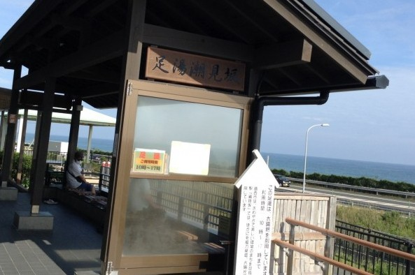 kosaicity_michinoeki-4-595x5952