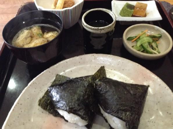 kosaishi_sekisyo_cafe (10)