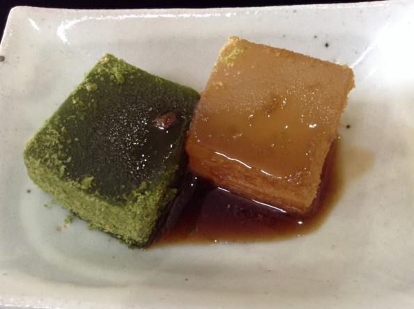 kosaishi_sekisyo_cafe (11)