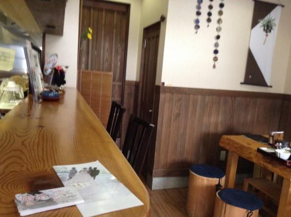 kosaishi_sekisyo_cafe (13)