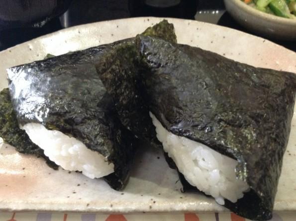 kosaishi_sekisyo_cafe (8)