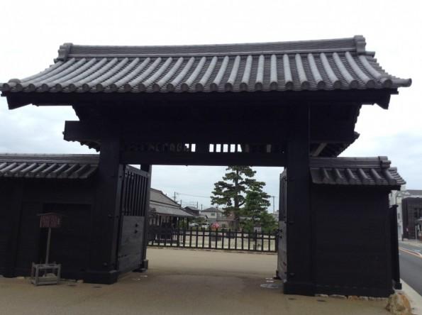 kosaishi_sekisyo_history (10)