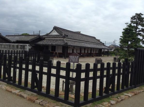 kosaishi_sekisyo_history (7)