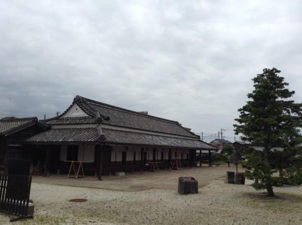 kosaishi_sekisyo_history (8)