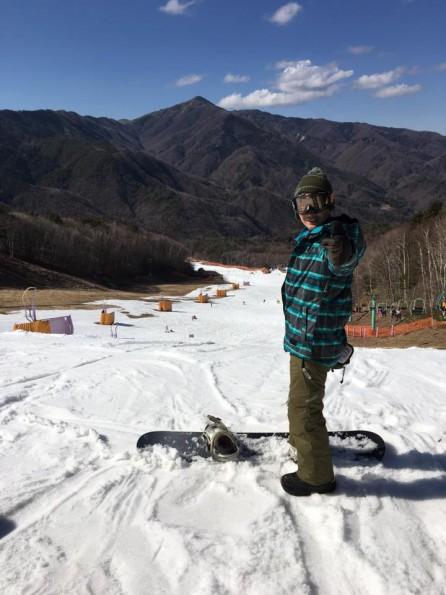 nagano_snowboard (2)